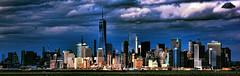 Manhattan (Miradortigre) Tags: skyline manhattan usa nyc newyorkcity newyork perfil city ciudad cite stadt america