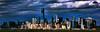 Manhattan (Miradortigre) Tags: skyline manhattan usa nyc newyorkcity newyork perfil city ciudad cite stadt america ньюйорк 纽约 ニューヨーク市 न्यू यॉर्क शहर নিউ ইয়র্ক সিটি