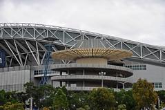 0003 Sydney Olympic Park.jpg (Tom Bruen1) Tags: 2016 anzstadium homebush sydneyolympicpark