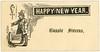 Happy New Year (Alan Mays) Tags: