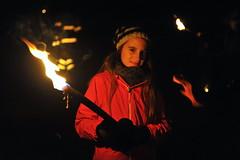 La-magia-del-bosco-di-notte-2016-70