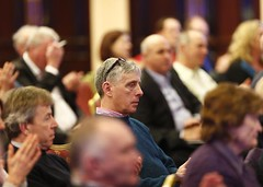 """AGM 2016 • <a style=""""font-size:0.8em;"""" href=""""http://www.flickr.com/photos/146388502@N07/31080122881/"""" target=""""_blank"""">View on Flickr</a>"""