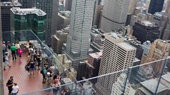 0560_New York City - Top of the Rock (bikej0e) Tags: nyc newyorkcity newyork usa manhattan topoftherock