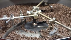 Torrfaction (Le Monolecte) Tags: caf machine film