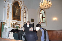 IMG_6424 (ecavliptovskyjan) Tags: krst 2011