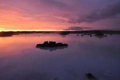 Blue Lagoon (EC@PhotoAlbum) Tags: iceland islanda reykjavik spa thermalwaters bluelagooniceland bluelagoon wellness beauty