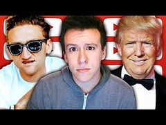 Casey Neistat Sells To CNN For $25 Million, Fraud Allegations, and Horrible Tragedy Strikes Close (Download Youtube Videos Online) Tags: casey neistat sells to cnn for 25 million fraud allegations horrible tragedy strikes close