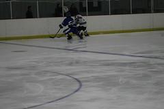 IMG_6819 (jpolanski50) Tags: 20162017 cvca royals hockey