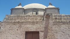 Arequipa - Convento de Santa Catalina (Santiago Stucchi Portocarrero) Tags: santacatalina arequipa perú santiagostucchiportocarrero