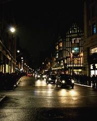 London's heartbeats (Debbananas) Tags: canoneos1000d canon amazing wanderlust discover trip travel taxi shadows lights dark atmosphere lovely british england greatbritain unitedkingdom uk londra citylights city night londonbynight london