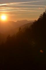 2.12.16. 16,28 Uhr auf dem Blchen. (dreistrahler) Tags: luchs baselland eap swiss airshows zoobasel langeerlen zrh natur hunter fcbasel fasnacht blche