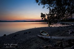 Pat Bay, North Saanich, BC (Freshairphotography) Tags: sunset shells colors canon bay canoe explore vancouverisland pacificocean tidal afterglow patbay beautifulbc explored 5dmarklll freshairphotography janismorrisonfreshairphotography patbaynorthsaanichbc