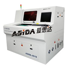 3D-CNC-UV-Laser-Cutting-Machine-Price-1063170 (sunnydaise520) Tags: cncrouter cncmachine cncmachining cnccontroller cnccuttingmachine cncmachineforsale cncrouterforsale cnccontrollerprice enofweekcom