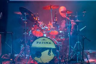 Patina - 0054