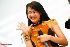 IMG_1413 (Andreas Kurniawan) Tags: city music ice indonesia sister live stage group performance bad jakarta idol jkt48 ab48 giias
