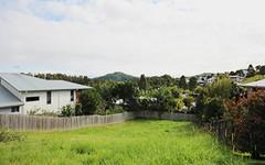 Lot 379 # 62 Sassafras Street, Pottsville NSW