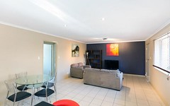 10/20 Leichhardt Terrace, Alice Springs NT