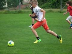 TagdesSports-049