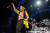 Van Halen @ DTE Energy Music Theatre, Clarkston, MI - 09-04-15
