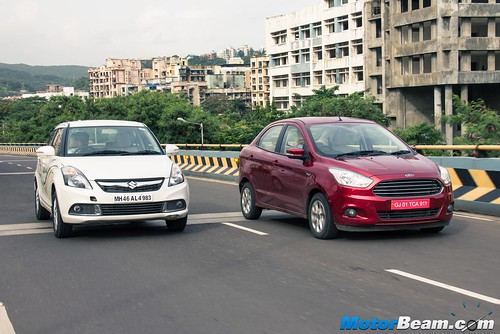 Ford-Figo-Aspire-vs-Maruti-DZire-03