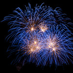 "International fireworks festival 2015<a href=""http://www.flickr.com/photos/28211982@N07/21158279326/"" target=""_blank"">View on Flickr</a>"