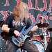 """Cannibal Corpse • <a style=""""font-size:0.8em;"""" href=""""http://www.flickr.com/photos/99887304@N08/21222325695/"""" target=""""_blank"""">View on Flickr</a>"""