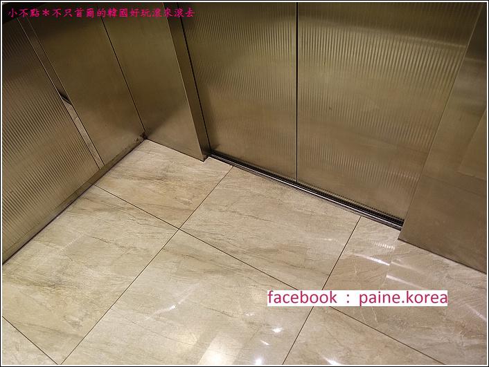首爾Rian日安飯店 (8).JPG