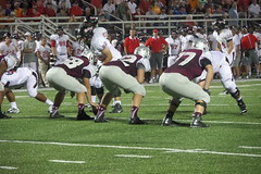 "Alcoa vs. Maryville • <a style=""font-size:0.8em;"" href=""http://www.flickr.com/photos/134567481@N04/21342873085/"" target=""_blank"">View on Flickr</a>"