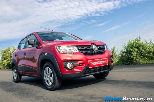 2015-Renault-Kwid-05