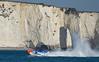 IMG_8701 (redladyofark) Tags: cowes torquay powerboat race 2015 a60 a7 a47 h90 b110 h858 c106 h9 dry martini silverline b74 smokin aces speed water boat sea