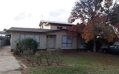 504 Cummins Lane, Broken Hill NSW