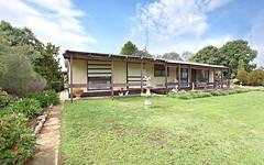 24 East Terrace, Brinkworth SA