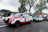 2x Mazda R100, Mazda RX-3 (belgian.motorsport) Tags: hours 10a mazda six spa 6h 12a 2015 10b r100 rx3 12b 13b