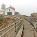 California-06530 - Point Reyes Lighthouse