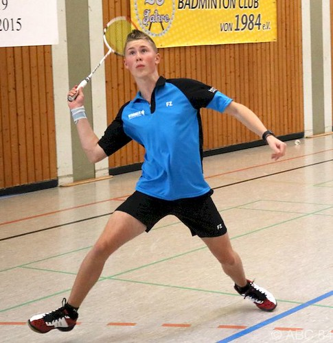 2015-09-20_B-rlt_U9_U19_Altwarmbuechen_32