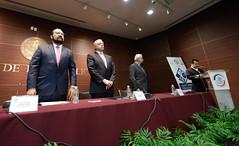 Foro Desafíos y Tendencias de la Educación Superior en México (9)