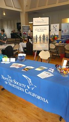 CARD Center Senior Fair
