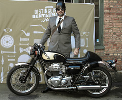 Distinguished Gentleman's Ride 2015 - Gothenburg, Sweden (lattjolajban) Tags: charity sweden gothenburg dgr prostatecancer distinguishedgentleman dgr2015 distinguishedgentlemansride2015gothenburgsweden