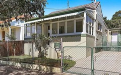 49 Jenkins Street, Cammeray NSW
