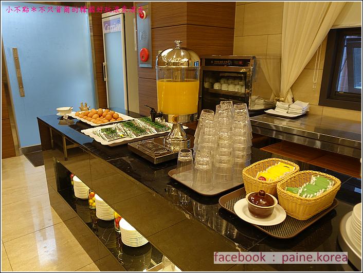 釜山Busan Business Hotel (2).JPG