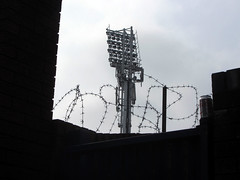 2015-10-03_CrystalPalace01 (Ungry Young Man) Tags: park uk england london football fussball crystal soccer palace fc crystalpalace premierleague cpfc selhurst
