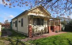 164 Jude Street, Howlong NSW