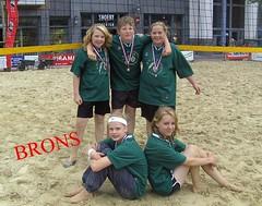 2008-06-27 finale basisscholen018_edited