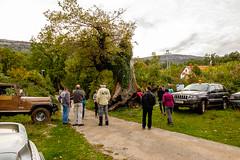 20151025-Herbstausfahrt-SebastianAlbert-023.jpg
