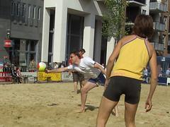 2008-06-28 Beach zaterdag068_edited