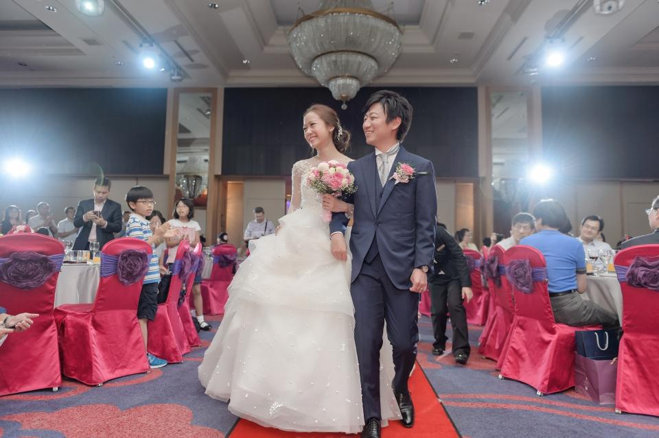 高雄漢來婚禮攝影090