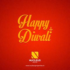 Happy Diwali (nucleusproperties) Tags: india festival colours lifestyle kerala celebration diwali cochin crackers kochi happydiwali