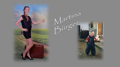 bürger_martina