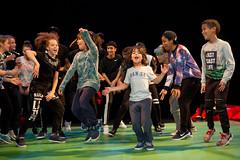 J57B4572 (SKVR) Tags: get up dance dans voorstelling presentatie jongeren skvr dansers evenement hennekijnstraat hesterblankestijn