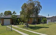 55 Havelock Street, Lawrence NSW